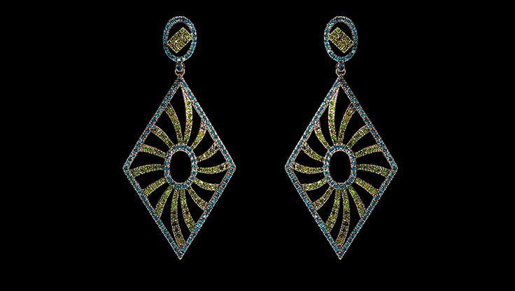 Serkos Jewellery -