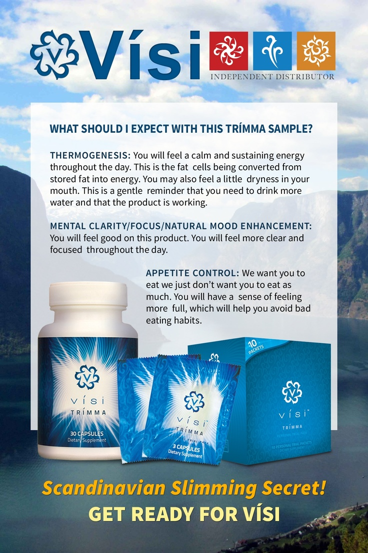 L-carnitine dramatic weight loss coupons was depressed, isolated