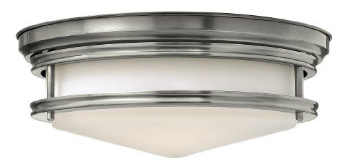 Hadley 3 Light Flush Ceiling Light Elstead Lighting http://www.amazon.co.uk/dp/B00G6IH9FY/ref=cm_sw_r_pi_dp_y.zpub1DVA8RR £125