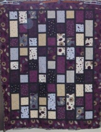 11 best Quilts - Five and Dime images on Pinterest | Quilt blocks ... : five and dime quilt - Adamdwight.com