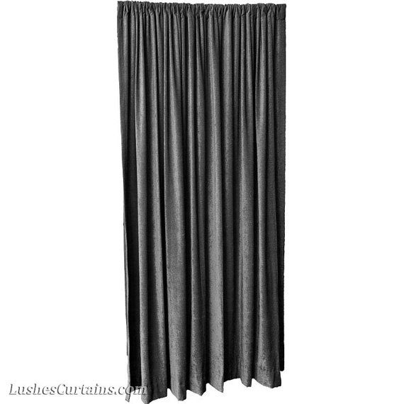 1000 Ideas About Velvet Curtains On Pinterest Curtains Window Treatments And Valances