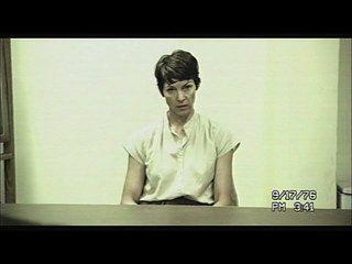 The Atticus Institute: Trailer --  -- http://www.movieweb.com/movie/the-atticus-institute/trailer