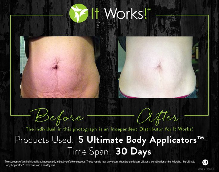 The Ultimate Body Applicator is a non-woven cloth wrap that has been infused with a powerful, botanically-based formula to deliver maximum tightening, toning, and firming results where applied to the skin. In as little as 45mins  Contact me for information  chellewrapit@icloud.com