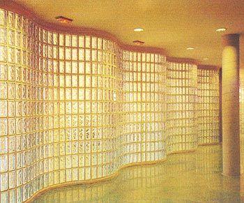 17 best images about vidrio on pinterest shades - Paves vidrio ...