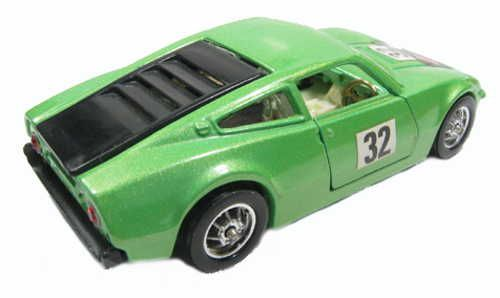 Cast Corgi  Ford Gt  New Or Updated At Www Castplus Info