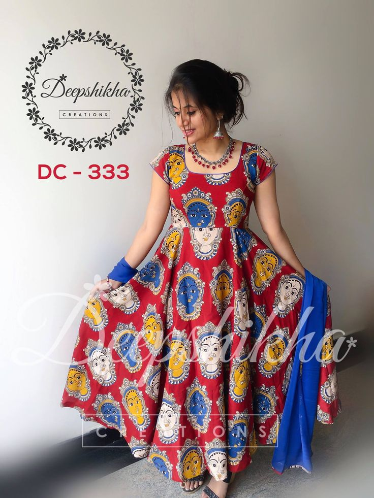 DC - 333For queries kindly inbox orEmail - deepshikhacreations@gmail.com Whatsapp / Call - +919059683293 15 January 2017