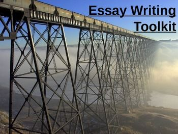 student essay models Free essays and term papers essaysforstudentcom get access to 88,000+ essays and term papers join 187,000+ other students.