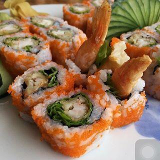 Sorteio realizado!  Usei o aplicativo Igerar para sortear. Ganhadora foi a seguidora @rebecaoliver que cumpriu todas as regras.  Obrigada e em breve teremos mais sorteio.  #restaurantekotobuki #japones #japa #gastronomia #gastronomiario #comidadeverdade #foodporn #yum #yummy