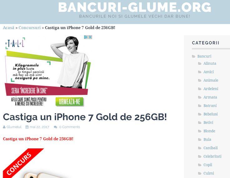 http://www.bancuri-glume.org/castiga-un-iphone-7-gold-de-256gb/