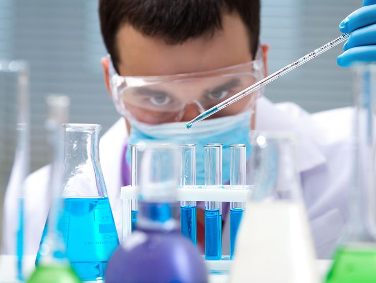 Best Medical Laboratory Technician Images On
