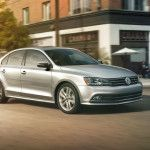 2016 Volkswagen Jetta is the featured model. The 2016 Volkswagen Jetta TDI image is added in car pictures category by author on Jul 7, 2015.