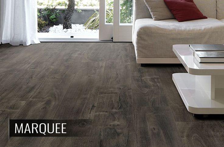 2020 Laminate Flooring Trends 15+ Stylish Laminate