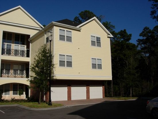 Apartments For Rent Near Warrenton Va