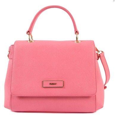 25 best dkny handbags ideas on pinterest designer