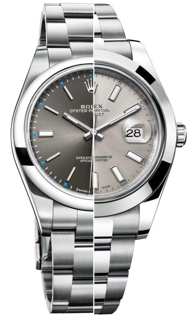 Cost Of Entry: Rolex Watches Feature Articles ...repinned für Gewinner!  - jetzt gratis Erfolgsratgeber sichern www.ratsucher.de