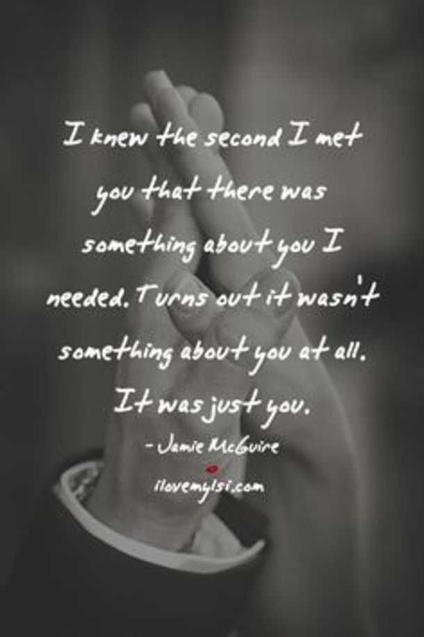 Strong Love Quotes For Him: 25+ Best Romantic Quotes For Him On Pinterest