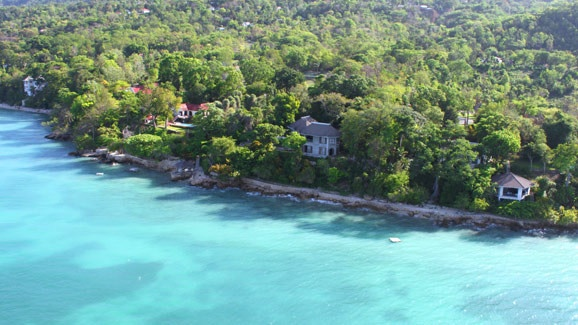 Bluefields Bay Villas in Bluefields, Jamaica - All Inclusive Travel Deals | Luxury Link