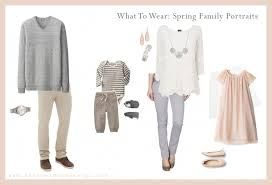 Image result for what to wear photography neutrals