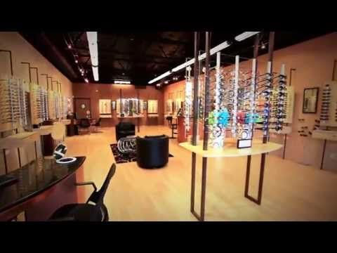 Hi, welcome to Goo Goo Eyes, located in the heart of Dallas, Texas. We have so many reasons for you to fall in love with our store, in fact we have over a thousand. We carry classic eyewear brands including Ray-Ban, Maui Jim, and the best from American designers such as Tom Ford and Oliver Peoples. With a renowned reputation for customer service our highly skilled opticians at Goo Goo Eyes will help select the right pair of sunglasses and optical eyewear just for you. Goo Goo Eyes is the…