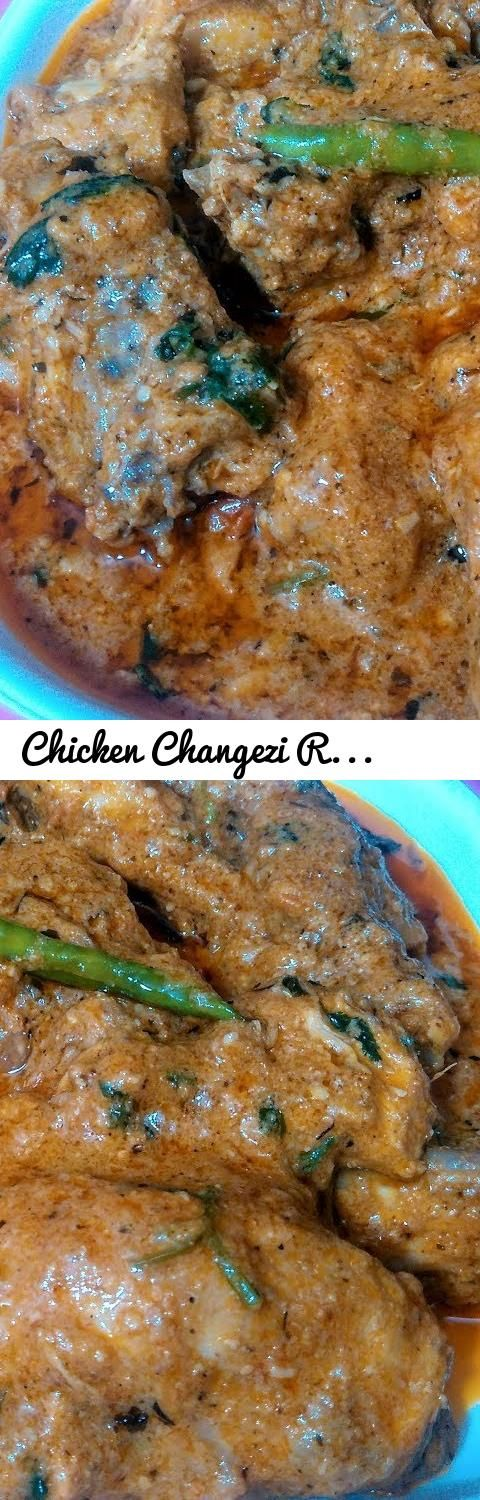 Chicken Changezi Restaurant Style Mughlai Recipe... Tags: Kitchen, cooking, indian cuisine, cook, food cooking, breakfast recipe, dinner recipe, indian recipe, tasty food recipe, Chicken Changezi, Restaurant Style, Mughlai Recipe, Mughlai Cuisine, Recipes, chicken recipe, pressure cooker recipe, mughlai dish, traditional Ramzan recipe, Ramzan recipe, Mughlai Chiçken Changezi Recipe, restaurant style chicken changezi, delicious recipe, Best Chicken Changezi, tips & tricks, hacks, kitchen…