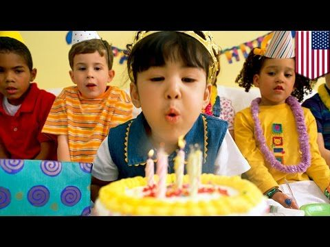 A Documentary Filmmaker May Have Finally Ended the Ridiculous 'Happy Birthday' Song Copyright Claim