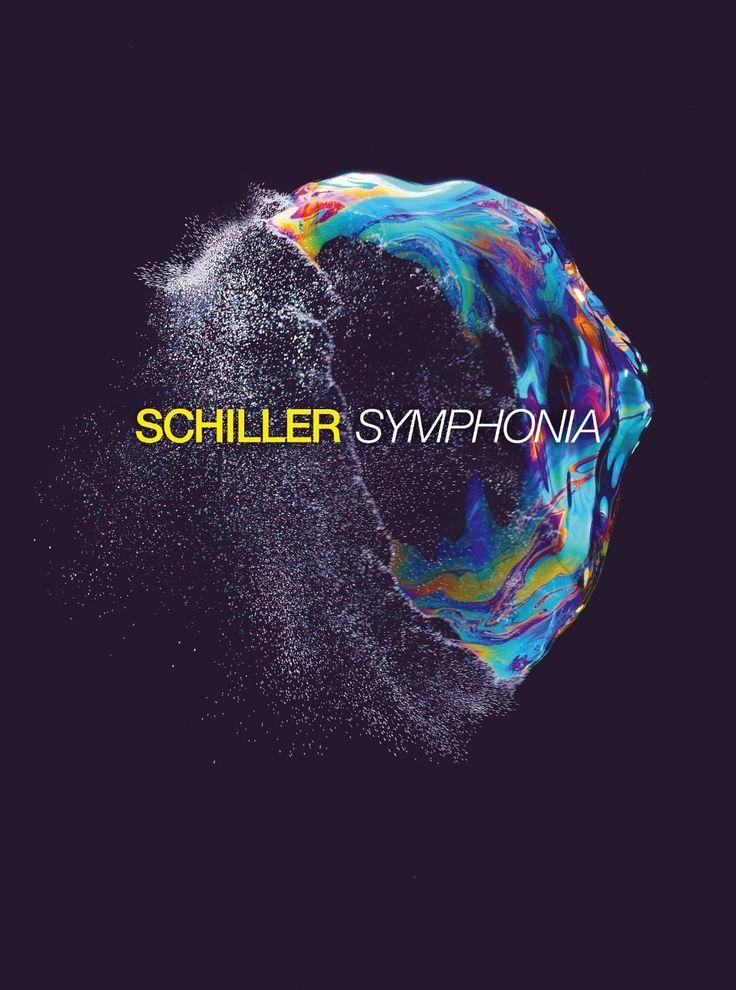 Symphonia (Limited Super Deluxe Edition) (CD, DVD & Blu-ray): Amazon.de: Musik