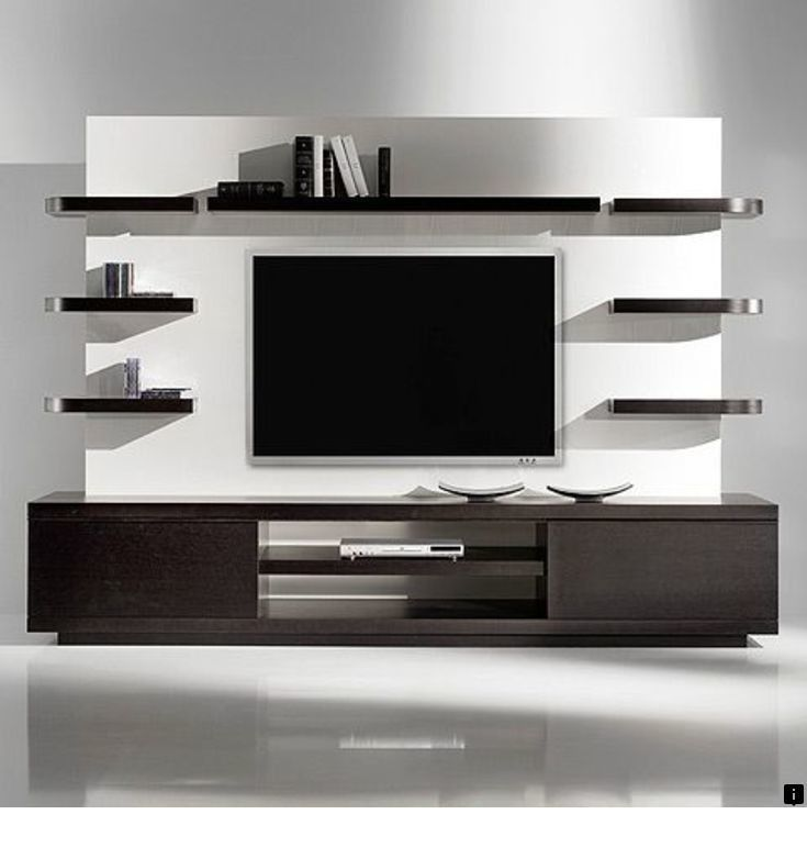 Check Out The Webpage To See More About Adjustable Tv Wall Mount Please Click Here For More Info Contemporary Tv Units Tv Cabinet Design Living Room Tv Wall