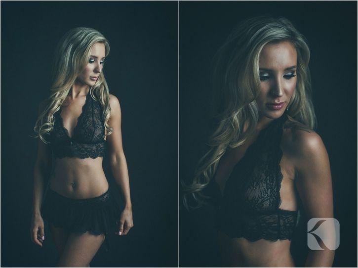 Kaufmann Photography   Dance Style Glamour