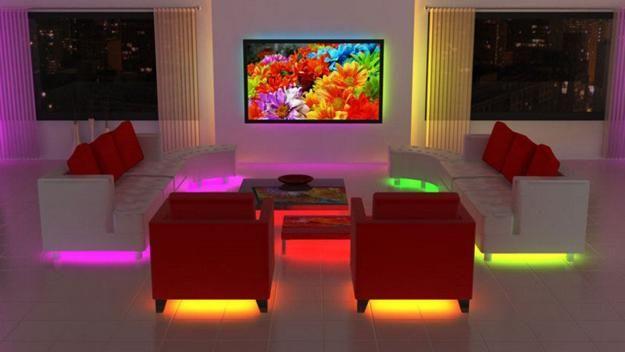 Make your dreams true with #ledhut !   #ledhutreviews #lights #decoration