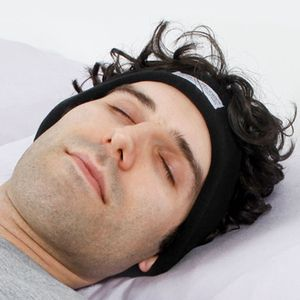 SleepPhones - Comfortable Headphones For Sleeping