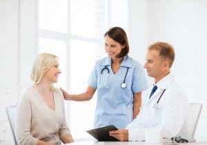 Non-Invasive vs. Invasive Procedures | Southeastern Spine Institute