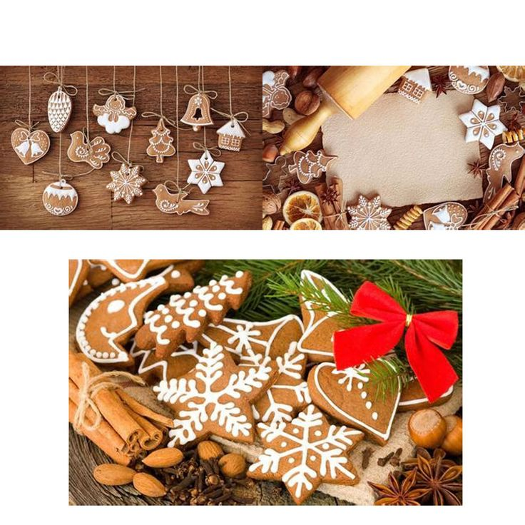 Cheap tree branch wall decor, Buy Quality tree collection directly from China tree support Suppliers:       Hanging Ornament Snowflakes Decor Enfeites De Natal Polymer Clay Drop Pendants Christmas Tree Baubles Decoration