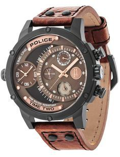 Police watches collection: http://www.e-oro.gr/