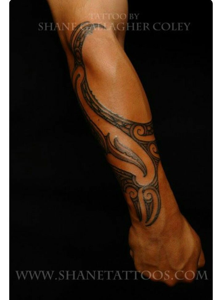 Image result for polynesian tattoos #filipinotattoostribal #filipinotattoosforearm