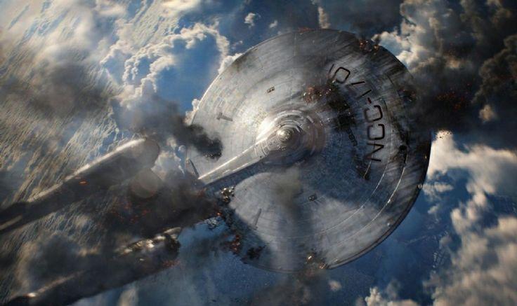 Roberto-Orci-Confirmed-Star-Trek-3