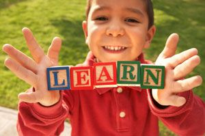 """I absolutely love """"Whole Brain Teaching"""". I have even translated some things into spanish to use in my spanish enrichment class."""