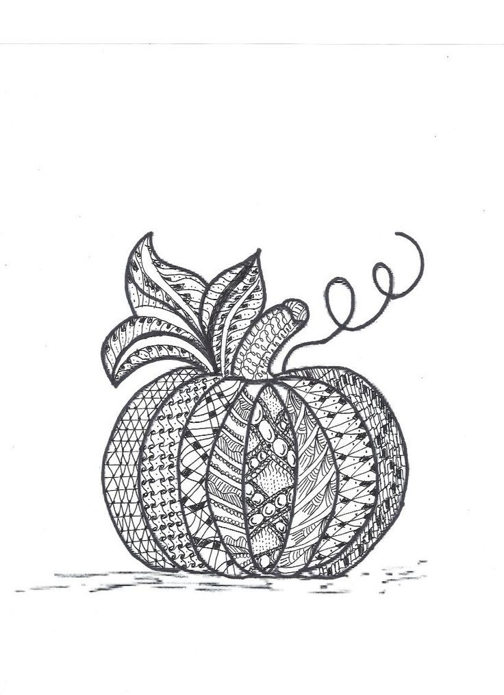 17 Best images about Zentangle