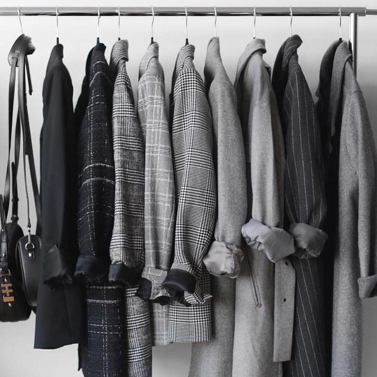 "7,266 Synes godt om, 41 kommentarer – Zara Community (@zara__europe) på Instagram: ""That collection 😍 #musthaves"""