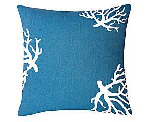 housse de coussin turquoise et blanc 46 46 tendance motifs graphique pinterest. Black Bedroom Furniture Sets. Home Design Ideas