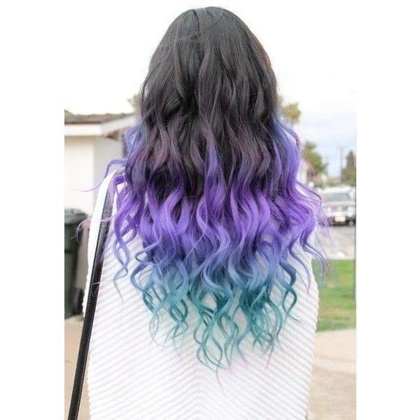 Best 25+ Hair dye for kids ideas on Pinterest | Kids hair color ...
