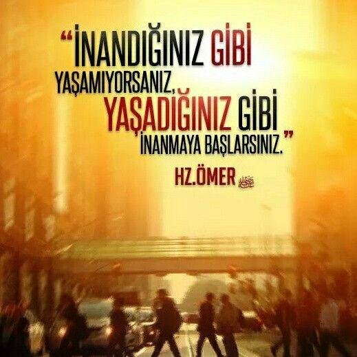 #iman #yaşam #hayat #ömür #söz #hzömer #ashab #müslüman #islam #türkiye #rize #eyüp #ilmisuffa