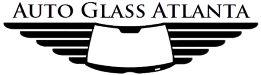 Windshield Replacement & Auto Glass Repair in Newnan, Ga