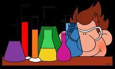 Mezclas Homogeneas y Heterogeneas Tipos de Separacion de Mezclas