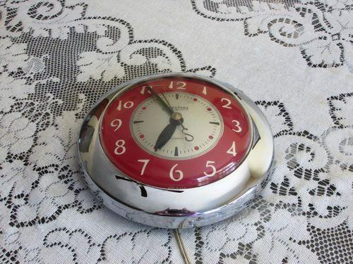 1000+ Images About Vintage Clocks On Pinterest