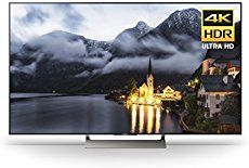 "Dimensions (W x H x D): TV without stand: 57"" x 32.8"" x 2.4"", TV with stand: 57"" x 35.3"" x 10.3"" Smart functionality gives you access to your favorite apps"