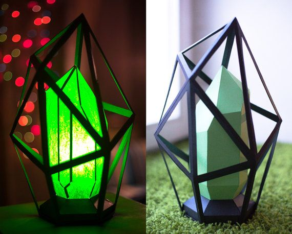 Hey, I found this really awesome Etsy listing at https://www.etsy.com/ru/listing/501513033/papercraft-crystal-paper-diy-paper
