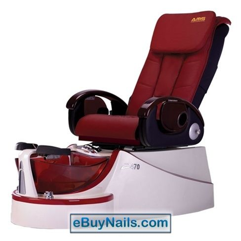Z470 Spa Pedicure Chair - $1680 ,  https://www.ebuynails.com/shop/z470-spa-pedicure-chair-2/ #pedicurespa#pedicurechair#pedispa#pedichair#spachair#ghespa#chairspa#spapedicurechair#chairpedicure#massagespa#massagepedicure#ghematxa#ghelamchan#bonlamchan#ghenail#nail#manicure#pedicure#spasalon#nailsalon#spanail#nailspa