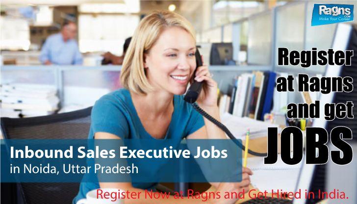 #Inbound #Sales #Executive #Jobs in #Noida, #UttarPradesh #Ragns #Job #Career #Tips #Placement #UP #India at  http://www.ragns.com/inbound-sales-executive-jobs-in-noida-and-uttar-pradesh