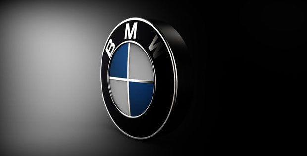 Sincronizare cheia pentru inchiderea centralizata la BMW. #BMW #sincronizarecheia