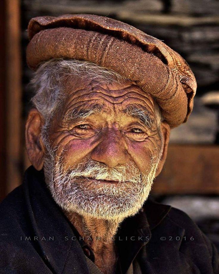 Please don't retouch my wrinkles , it took me so long to earn them .   A Kalash face , Chitral, KPK, Pakistan   #dawndotcom #dawn_dot_com #pakistan #Chitral #imranschah #portrait #portraits #portaiture #face #portraiturephotography #portraitures #human #humansofpakistan #canon_official #canon_photos #canon5dmarkiii #kalashvalleys #canon5d #old #aged #Pakistan #pakistandiaries #oldface #ageaintnothingbutanumber